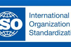 Sejarah Hari Ini: 23 Februari 1947 Badan Standarisasi ISO Didirikan