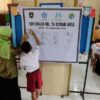 SDN di Solo Deklarasikan Sekolah Ramah Anak, Guru Berperan Penting...