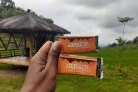 Rumah Coklat Bodag, Tawarkan Sensasi Menikmati Cokelat Hangat di Lereng Gunung Wilis