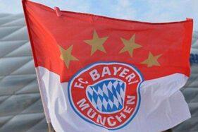 Sejarah Hari Ini: 27 Februari 1900 FC Bayern Munchen Terbentuk