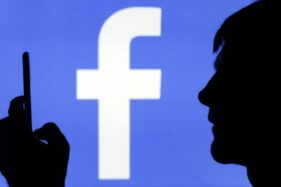 Dikeluhkan Pengguna, Facebook Bakal Batasi Iklan Politik