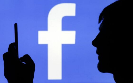 Facebook bakal membatasi iklan politik. (Istimewa/news.com.au)