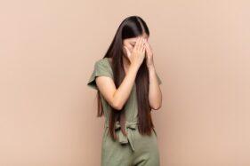 5 Jenis Fobia yang Aneh, Jangan-Jangan Kamu Termasuk?