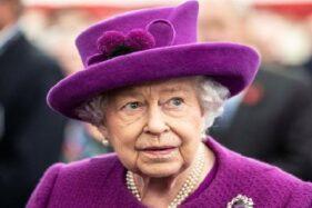 Kerajaan Inggris Buka Lowongan Kerja Bergaji Rp500 Juta, Kamu Bisa Daftar!