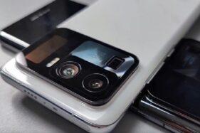 Xiaomi Mi 11 Ultra Bakal Pakai Kamera Canggih 50MP