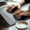 Cara Daftar Internet Iconnet PLN, Lengkap dengan Harganya