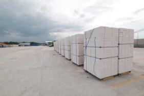 Terus Tumbuh Meski Pandemi, Blesscon Ekspansi Pabrikan ke Jawa Tengah