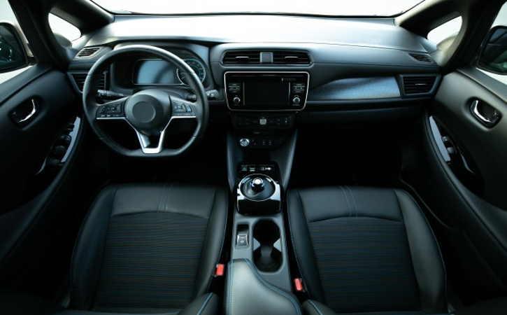 Aroma Interior Mobil Baru Bisa Sebabkan Kanker, Kok Bisa?