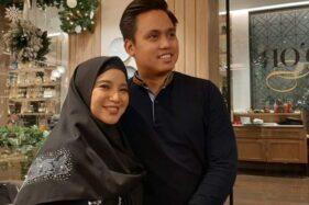 Ternyata Bukan Gibran, Ini Kepala Daerah Termuda di Jawa Tengah, Suami Artis