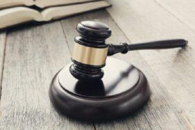160 Sidang Perceraian dan Dispensasi Nikah di Karanganyar Tertunda Gara-Gara PPKM