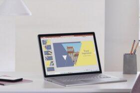 Microsoft Luncurkan Office 2021, Kini Hadir dengan 2 Versi