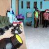 Mantap, Desa Karanggeneng Boyolali Jadi Percontohan PPKM Mikro