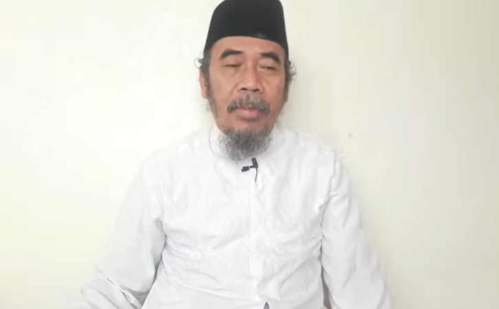 Kabar Duka, Budayawan Semarang Prie GS Tutup Usia