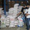 Gerebek Gudang Palawija di Blora, Polisi Sita 14,95 Ton Pupuk Bersubsidi