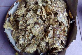 Kuliner Wonogiri: 5 Camilan Tradisional Laziz Khas Kota Gaplek