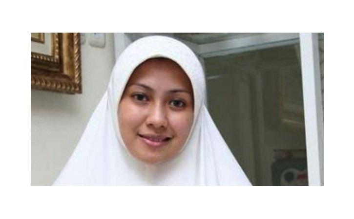 Perjalanan Hijrah Soraya Abdullah: Hampir Jadi Istri Tersangka Teroris & Masuk DPO Bom JW Marriot