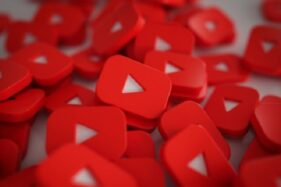 Begini Cara Download Video Youtube Tanpa Aplikasi...