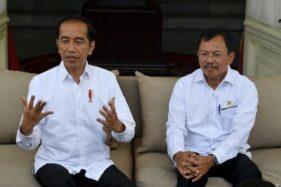 Sejarah Hari Ini: 2 Maret 2020, Kasus Pertama Covid-19 di Indonesia