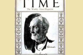 Sejarah Hari Ini: 3 Maret 1923, Edisi Pertama Majalah TIME