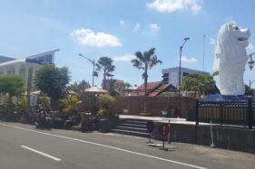 Pengelolaan Parkir Kota Madiun Selesai Dilelang, Nilainya Tembus Rp2,6 Miliar