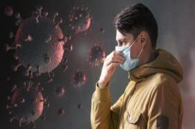 Ini Kategori Orang Berisiko Rendah Terinfeksi Covid-19, Siapa Saja?