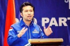 DPD Partai Demokrat Jatim Tak Akui Hasil KLB, Konsisten Dukung AHY