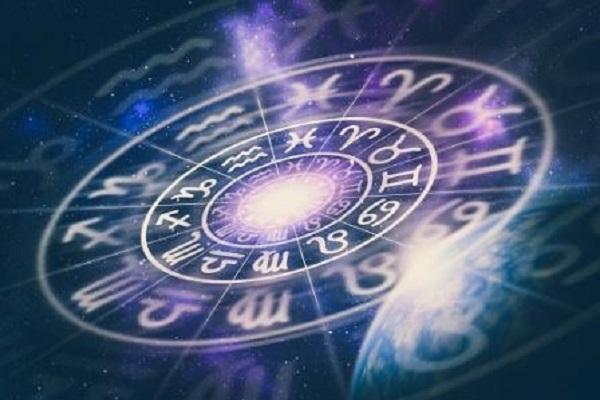 Konstalasi zodiak. (Pixabay.com)