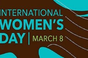 Sejarah Hari Ini: 8 Maret 1917, Hari Perempuan Sedunia