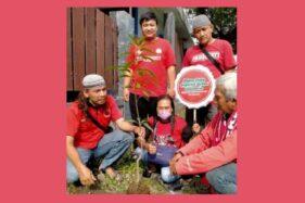 PSIS Semarang Bakal Main di Solo, Pasoepati Sapa Panser Biru & Snex