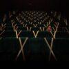 Cinema XXI The Park Mall Solo Buka, Mortal Combat Jadi Film Perdana