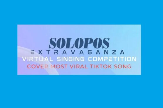 Ilustrasi Solopos Extravaganza Singing Competition. (Solopos)