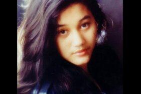 Sejarah Hari Ini: 19 Maret 1995, Penyanyi Nike Ardilla Meninggal