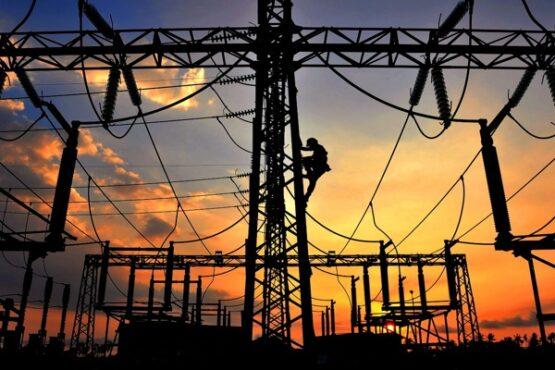 Ilustrasi pasokan listrik PLN (Istimewa/PLN)