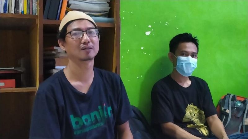 AJI Semarang: Usut Tuntas Kasus Kekerasan Wartawan Tempo