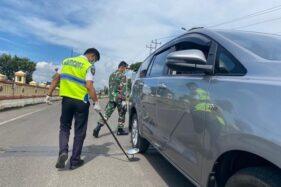 Bandara Ahmad Yani Semarang Perketat Keamanan, Ini Penjelasannya