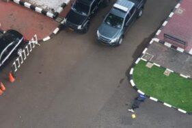 Terduga Teroris Zakiah Aini Beli Airgun Secara Online, Penjualnya Sudah Ditangkap