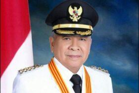 Kematian Bupati OKU Perpanjang Daftar Kepala Daerah yang Meninggal Akibat Covid-19