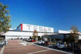 Bukan Bangun Mobil Listrik di Indonesia, Tapi Tesla Incar Ini