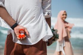 Bukan 25-30 Tahun, Mayoritas Anak Muda Indonesia Menikah di Usia Ini