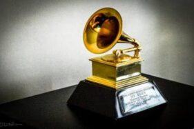 Grammy Awards 2021 Digelar, Ini Bocoran Para Nomine