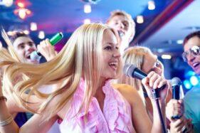 PPKM Solo Turun ke Level 2: Wisata Ditambah, Tempat Karaoke Boleh Buka