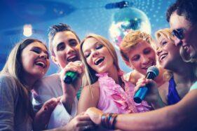 Tempat Karaoke Boyolali Masih Buka Setelah Pukul 21.00 WIB, Koalisi KMSB: Pemkab Jangan Tebang Pilih!