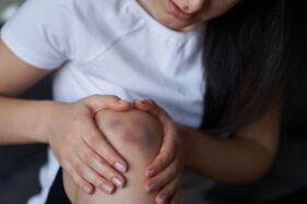 Kenali Gejala Pembekuan Darah yang Disebut Efek Vaksin