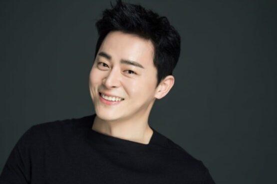 Jo Jung Suk (Istimewa)