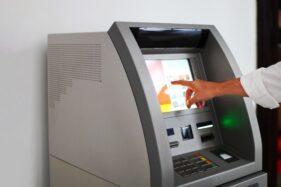 Bidan dan Dokter Klaten Jadi Korban Pembobolan ATM, Ada yang Kehilangan Rp128 Juta