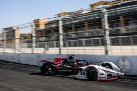 Ajang Formula E Jalan Terus, Anies Siapkan 5 Venue
