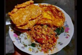 7 Sambal Tumpang Legendaris di Sragen, Ada yang Pernah Dikunjungi Jokowi!