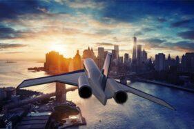 Spike S-512, Kembalinya Era Concorde di Kelas Jet Penumpang Supersonik