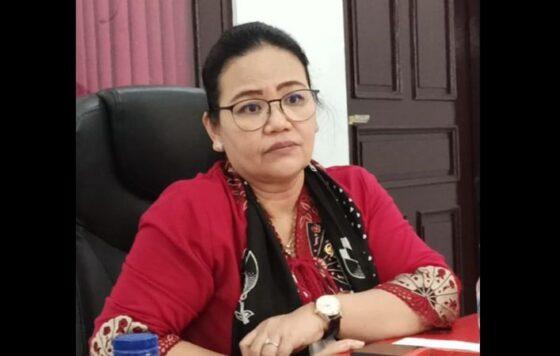 PTM Mulai Juli 2021, Anggota DPR Agustina Wilujeng: Pastikan Dulu Pembiayaan Prokesnya!