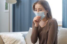 Puasa Tingkatkan Imun Pengidap TBC, Ini Penjelasannya
